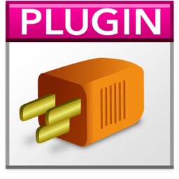 FileMaker 13/14/15 Plugin Icon
