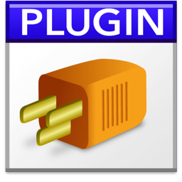 FileMaker 16 Plugin Icon